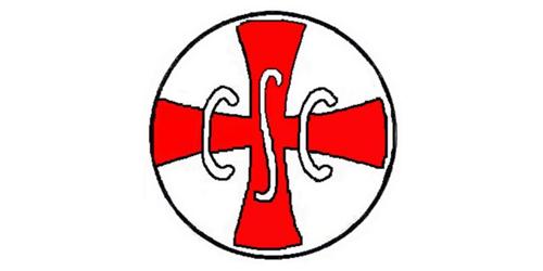 Casa Social Católica