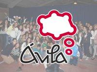 6ª Convivencia: Colegio Santo Tomás y Colegio Juan de Yepes