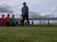 Golf (Putt)