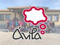 7ª Convivencia: CC Pablo VI (Ávila)