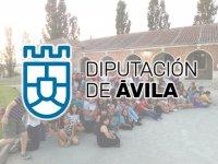11ª Convivencia: C.P. Santa Teresa de Jesús (El Barraco), C.R.A. Alto Gredos (Navarredonda de Gredos), C.C. San Juan Bosco (Arévalo), C.P. Villa de La Adrada (La Adrada), C.P. Concepción Arenal (Casavieja), C.E.I.P. Gran Duque de Alba (Piedrahita), C.R.A. La Serrezuela (Santa María del Berrocal y San Miguel de Serrezuela) y C.R.A. El Valle (Cuevas del Valle y Santa Cruz del Valle)