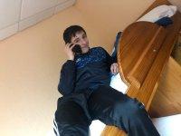 Hora de llamadas