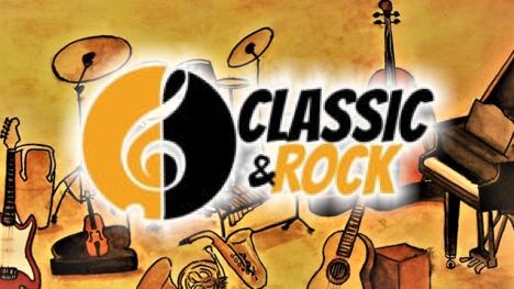 Classic & Rock