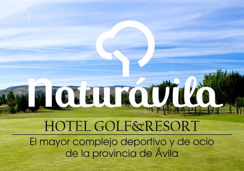 Hotel Golf&Resort