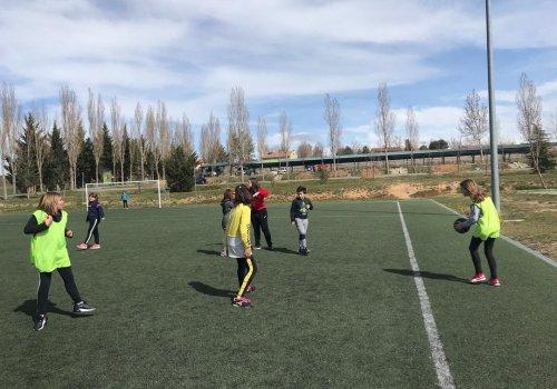 4 (Fútbol)